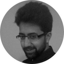 Sahil Narain