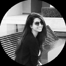 Anita Singh
